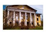 Старый дом культуры Мгачи Фотограф: фотохроник  Просмотров: 829 Комментариев: 0
