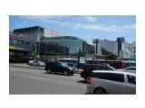 Владивосток... Фотограф: vikirin  Просмотров: 504 Комментариев: 0