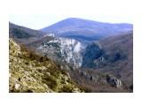 Название: большой каньон Фотоальбом: крым Категория: Природа  Просмотров: 1212 Комментариев: 1