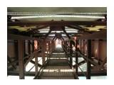 Название: Dscn7801 Фотоальбом: Строительство моста через реку Лесная Категория: Разное  Время съемки/редактирования: 2007:05:28 16:02:55 Фотокамера: NIKON - E5900 Диафрагма: f/4.8 Выдержка: 10/314 Фокусное расстояние: 78/10    Просмотров: 256 Комментариев: 0