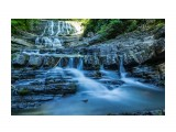 Адлер. Фотограф: nat Змейковские водопады  Просмотров: 493 Комментариев: 0