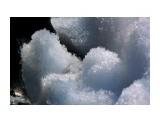 Снег весенний- вода кристальная Фотограф: vikirin  Просмотров: 2305 Комментариев: 0