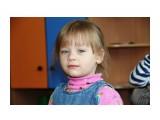 Детство Фотограф: gadzila  Просмотров: 1777 Комментариев: 0