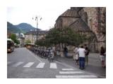 Название: стоянка 3 Фотоальбом: Италия Бользано Велодорожки Категория: Спорт  Просмотров: 917 Комментариев: 0