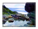 Фото 4  Просмотров: 917 Комментариев: 0
