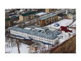 Невельск. Фотограф: 7388PetVladVik  Просмотров: 3036 Комментариев: 0