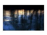 Май.. река.. волны от весла.. отражение.. Фотограф: vikirin  Просмотров: 2101 Комментариев: 0