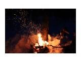 Физика огня.. угадай фигуру.. Фотограф: vikirin  Просмотров: 2290 Комментариев: 0