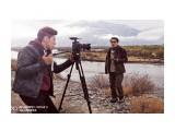 Название: mmexport1553049649263 Фотоальбом: Тибет Категория: Туризм, путешествия  Время съемки/редактирования: 2019:03:20 09:18:16 Фотокамера: HUAWEI - PAR-AL00 Диафрагма: f/1.8 Выдержка: 2375000/1000000000 Фокусное расстояние: 3950/1000    Просмотров: 496 Комментариев: 0