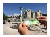 Название: IMG-20210217-WA0024 Фотоальбом: Разное Категория: Туризм, путешествия  Просмотров: 89 Комментариев: 0