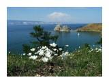 Название: Байкал. Фотоальбом: Природа-2 Категория: Природа  Просмотров: 75 Комментариев: 0