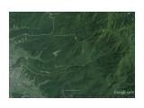 Название: Орбита- г. Подкова Фотоальбом: Карты Категория: Туризм, путешествия Фотограф: Орбита- г. Подкова Описание: 17 км.  Просмотров: 1639 Комментариев: 0