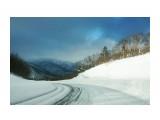DSC01728 Фотограф: vikirin  Просмотров: 226 Комментариев: 0