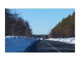 DSC06317 Фотограф: vikirin  Просмотров: 361 Комментариев: 0