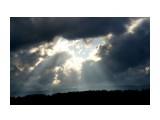 DSC04920 Фотограф: vikirin  Просмотров: 841 Комментариев: 0