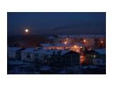 26 ноября .. перед рассветом... Фотограф: vikirin  Просмотров: 1196 Комментариев: 0