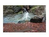 Водопад..разные камни... Фотограф: vikirin  Просмотров: 1285 Комментариев: 0