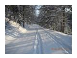 Название: 3 Фотоальбом: пик Чехова 9.02.2012 Категория: Природа  Просмотров: 987 Комментариев: 0