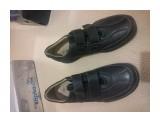 DSC_0298 туфли подростковые, р.41  Просмотров: 23 Комментариев: