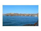 Название: Южно-Курильск Фотоальбом: Курильские острова о.Кунашир Категория: Природа  Время съемки/редактирования: 2008:04:27 16:28:48 Фотокамера: NIKON - E4600 Диафрагма: f/4.9 Выдержка: 10/5945 Фокусное расстояние: 57/10 Светочуствительность: 71   Просмотров: 3524 Комментариев: 0