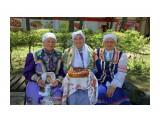 Пасхальный фестиваль на Кубани Фотограф: gadzila  Просмотров: 533 Комментариев: 0