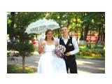 Свадьба Фотограф: gadzila  Просмотров: 760 Комментариев: 0