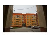 DSC02900 Фотограф: vikirin  Просмотров: 401 Комментариев: 0