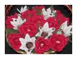 корзина роз и лилий  Просмотров: 1413 Комментариев: 0