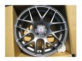 Название: WHELLS_10 Фотоальбом: Wheels Категория: Авто, мото  Просмотров: 217 Комментариев: 0