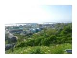 Название: Невельск 1 Фотоальбом: Разное Категория: Пейзаж  Просмотров: 2946 Комментариев: 0