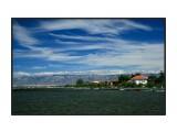 небо Фотограф: стран_ник действительно именно оно понравилось :)  Просмотров: 1568 Комментариев: 0