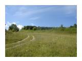 Природа Центральной России. Дорога в деревню от десны! Фотограф: viktorb  Просмотров: 1232 Комментариев: 0