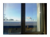 Январь за окном Фотограф: vikirin  Просмотров: 2834 Комментариев: 0