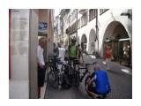 Название: туристы Фотоальбом: Италия Бользано Велодорожки Категория: Спорт  Просмотров: 851 Комментариев: 0