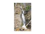 Сезонный водопад! Фотограф: viktorb  Просмотров: 465 Комментариев: 0
