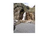 Название: Водопад Южная 3 Фотоальбом: Южная Категория: Природа Фотограф: Keed  Просмотров: 102 Комментариев: 0