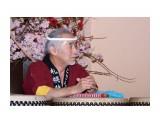2008.11.28  Фотограф: marka  Просмотров: 1377 Комментариев: 0