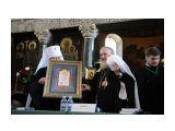 супер часы патриарха  Просмотров: 849 Комментариев: