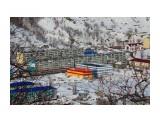 Невельск (южный распадок). Фотограф: 7388PetVladVik  Просмотров: 3885 Комментариев: 0