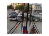 NIF-NIF   24072011894