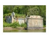 Японское наследие на Сахалине  _DSC3668  Остатки японского моста на р. Горянка   Просмотров: 110  Комментариев: 0