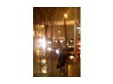в дожде Фотограф: фотохроник  Просмотров: 535 Комментариев: 0