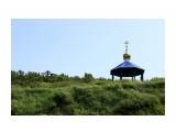 Дуэ - старейший поселок.. первое поселение... Фотограф: vikirin  Просмотров: 1450 Комментариев: 0