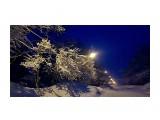 Однажды весной в 6 утра.. пошел снег.. Фотограф: vikirin  Просмотров: 1812 Комментариев: 0