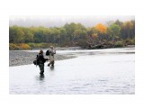 природа,рыбалка  709   Просмотров: 101  Комментариев: 0