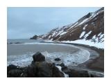 Название: Вид со скалы Третья Сестра Фотоальбом: Море Категория: Пейзаж  Время съемки/редактирования: 2016:04:04 15:12:14 Фотокамера: Canon - Canon PowerShot SX500 IS Диафрагма: f/5.6 Выдержка: 1/1250 Фокусное расстояние: 4300/1000    Просмотров: 1947 Комментариев: 0