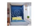 3d Фотограф: nat Интерактивное пространство для молодой пары.Студия трансформер  Просмотров: 361 Комментариев: 0