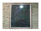 Название: Photo0070 Фотоальбом: выставка абстракции180518 Категория: Графика, живопись  Время съемки/редактирования: 2018:05:18 16:13:33    Просмотров: 722 Комментариев: 0