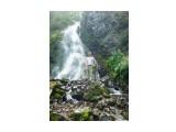 водопад  Просмотров: 4008 Комментариев: 0