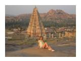 DSCN0574 Южная Индия  Просмотров: 7 Комментариев: